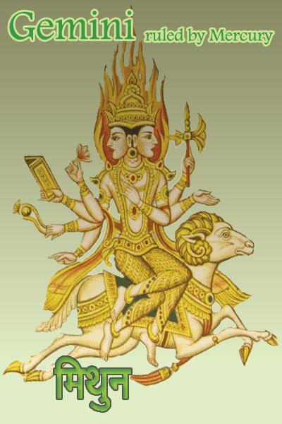 Rahu-Ketu gochara of Cancer-Capricorn Influence for all Sun